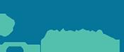 Lavender Digital Logo