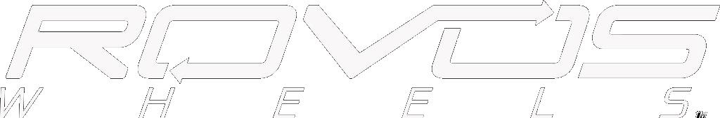 rovos logo