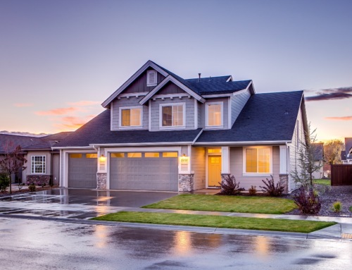 Best Tips to Improve Your Real Estate Video Marketing