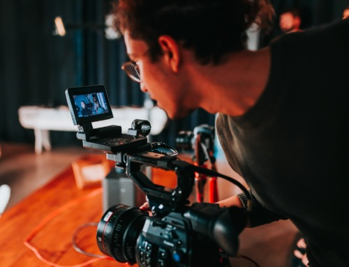 Our Guide for Making Your Corporate Videos Effective